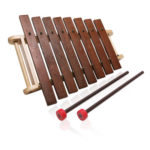 Orff & Recorder